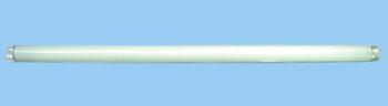 лампа%20L18-640%20(Osram).jpg